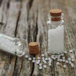 Немедикирани таблетки за професионална употреба