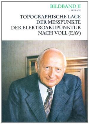 Книга на д-р Фол за ЕАФ