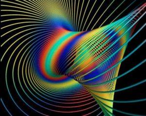 Електромагнитни вълни