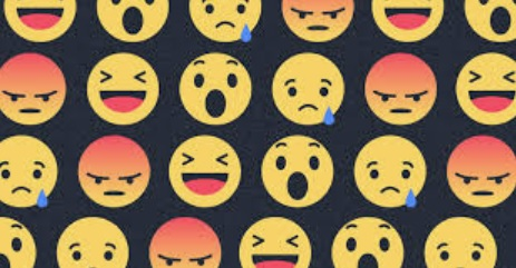 Emoticons – substitutes for real emotions